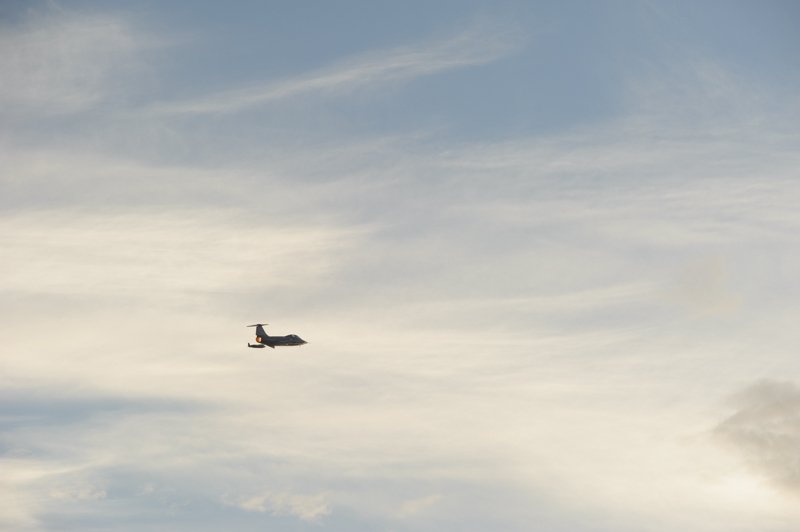 starfighter_flyby-29.jpg