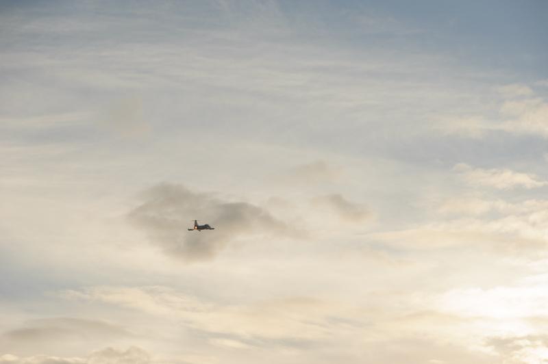 starfighter_flyby-30.jpg