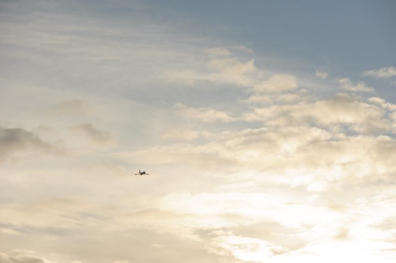 starfighter_flyby-31.jpg