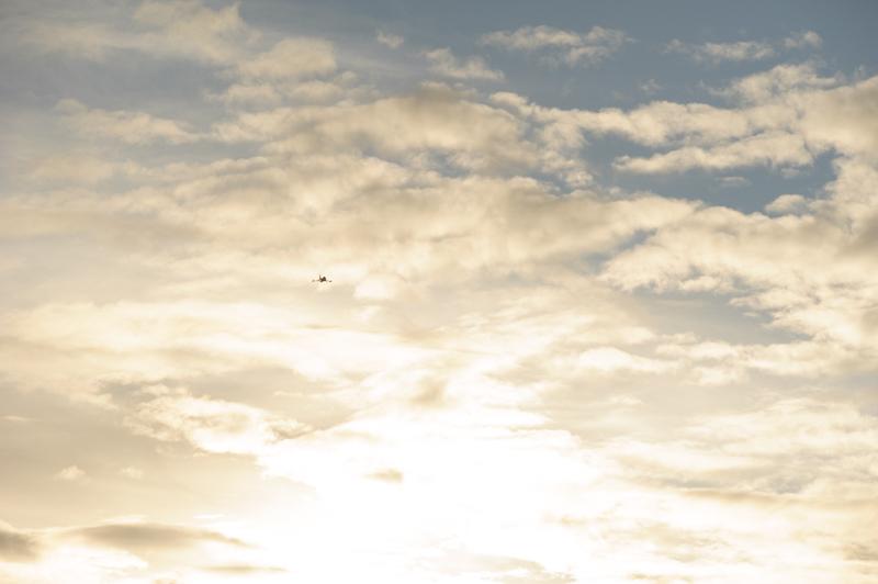 starfighter_flyby-33.jpg