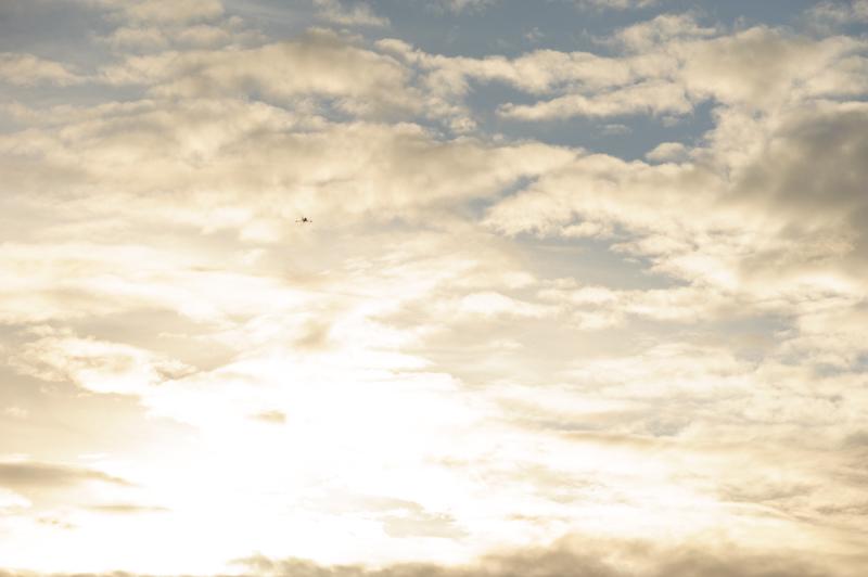 starfighter_flyby-34.jpg