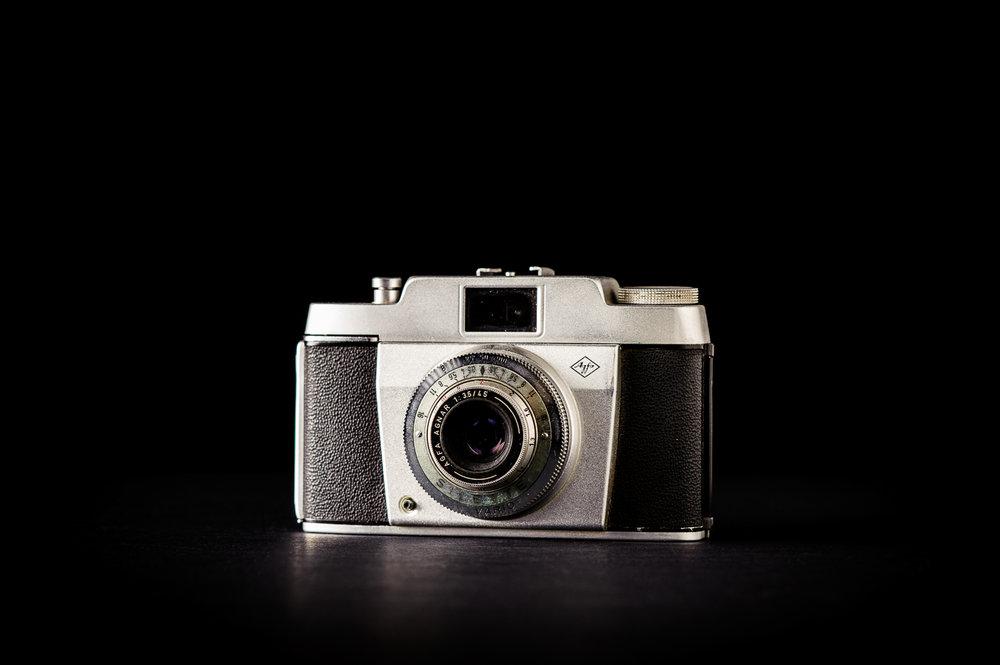 0002-Portfolio.jpg
