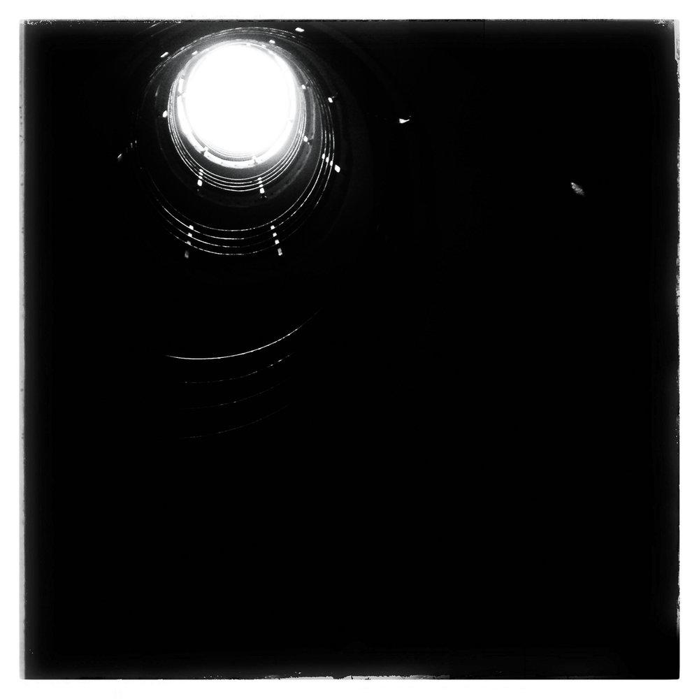 0016-Portfolio.jpg