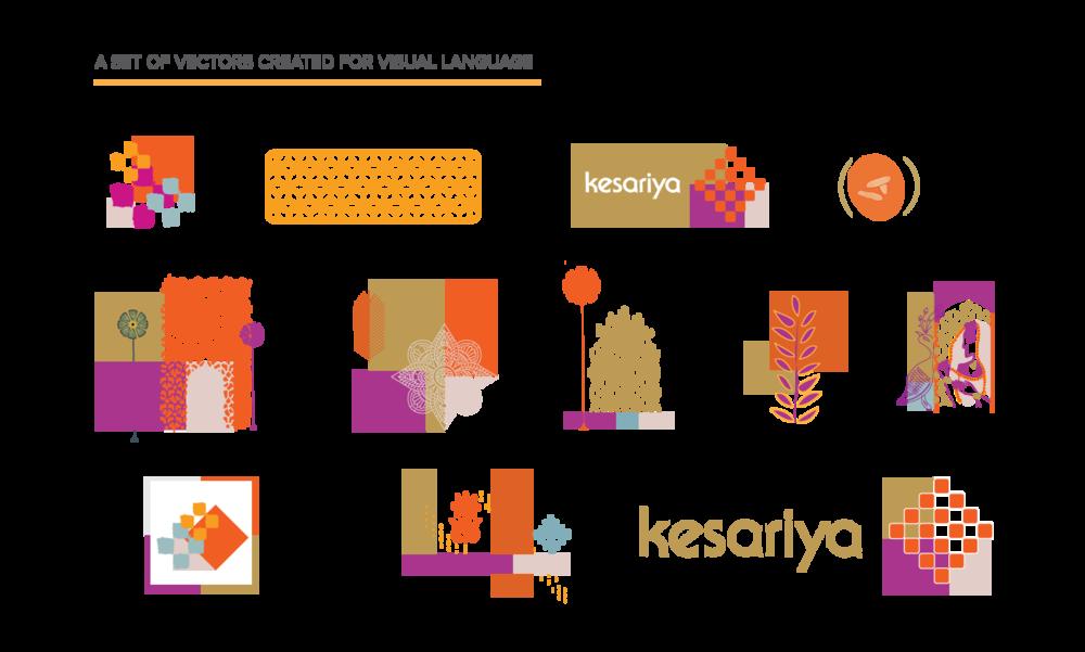 kesariya-squarespace.pngrtre.png
