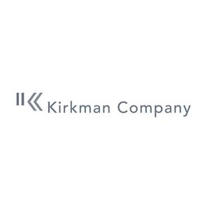 Kirkman Company