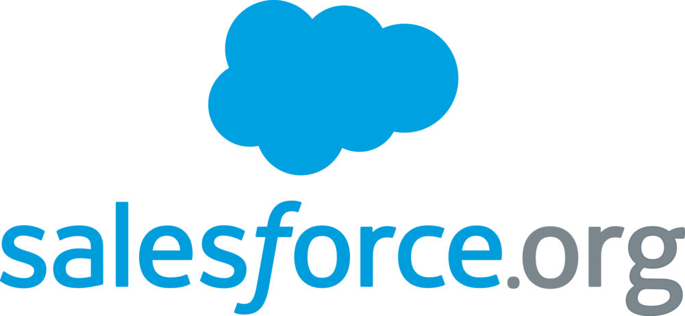 Salesforce org 2016.png