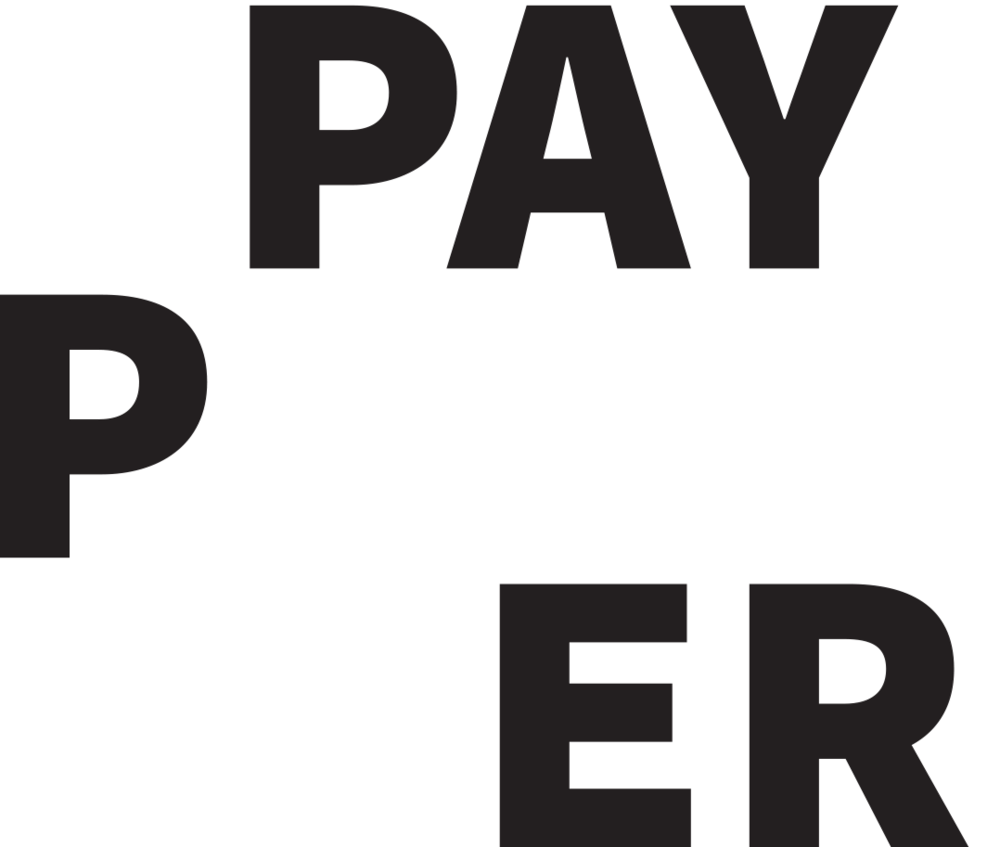 payper.png