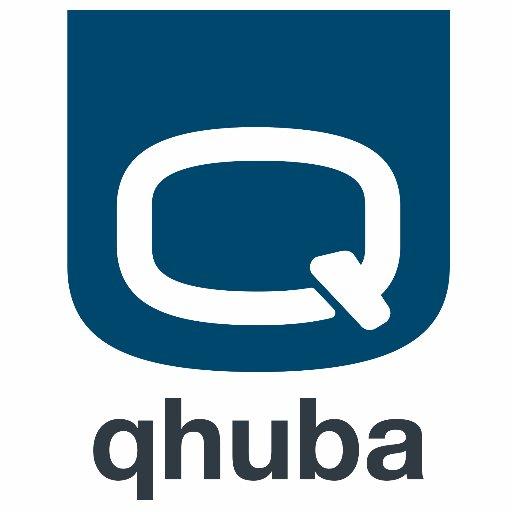 Qhuba