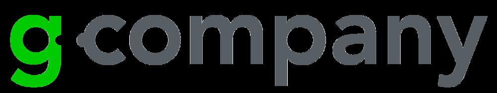 g-company logo 2016 groen-grijs (1).png