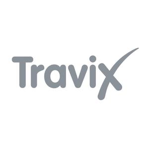 travix.png