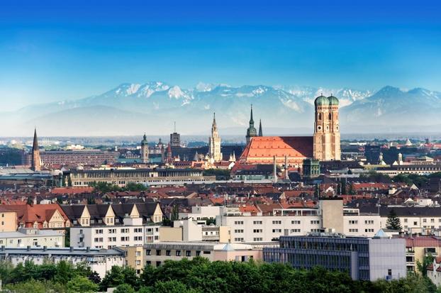 Munich-Alps.png
