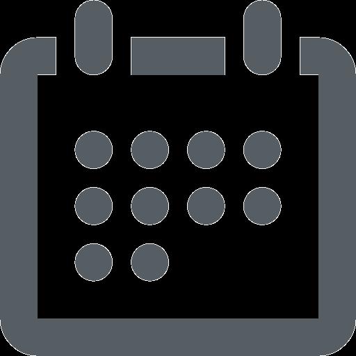 Calendar2-icon.png