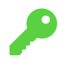 key-activities.png
