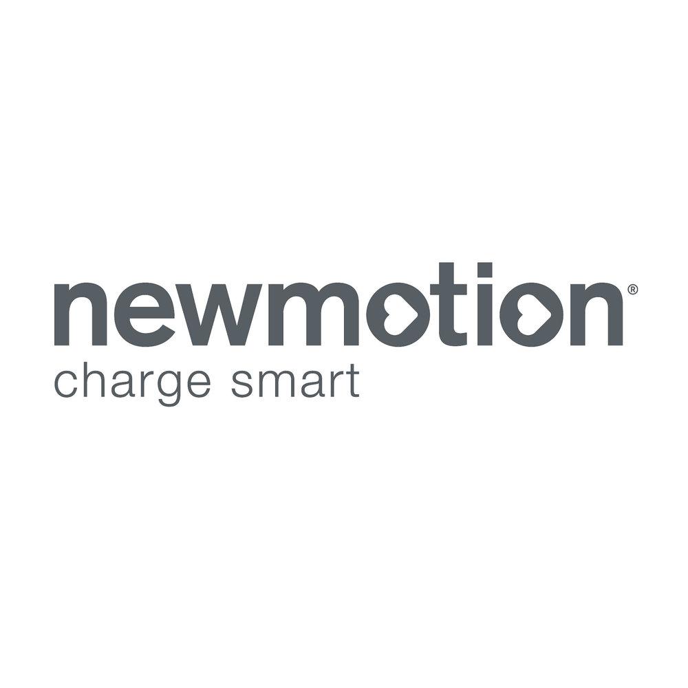 newmotion-gray.jpg