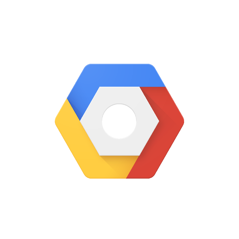GCP icon square.png