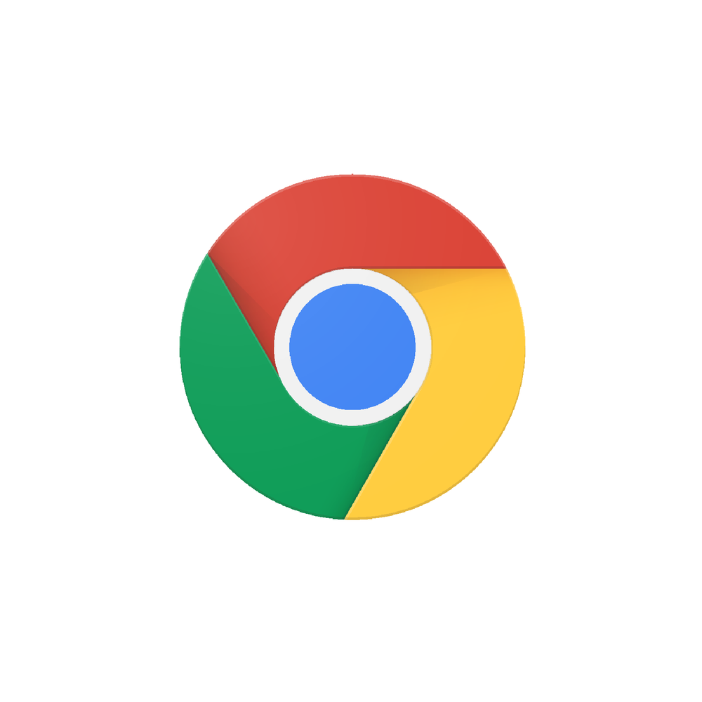 Chrome icon square.png