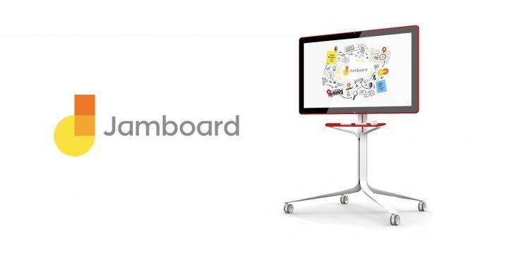 Jamboard.jpg