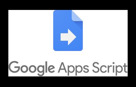 logo-google-apps-script.png