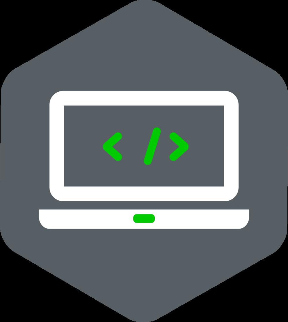 Desktop as a service.png