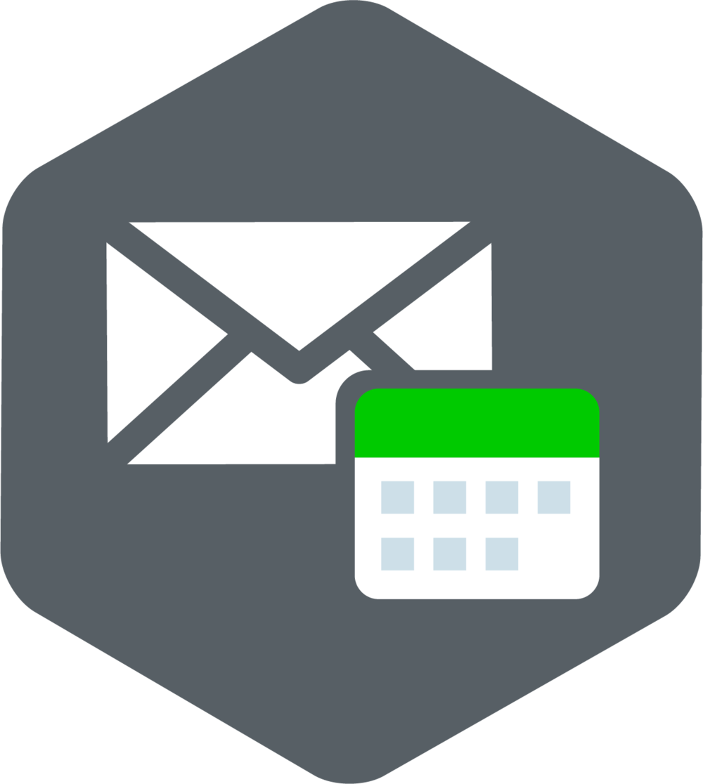 G Suite Mail & Agenda (1).png