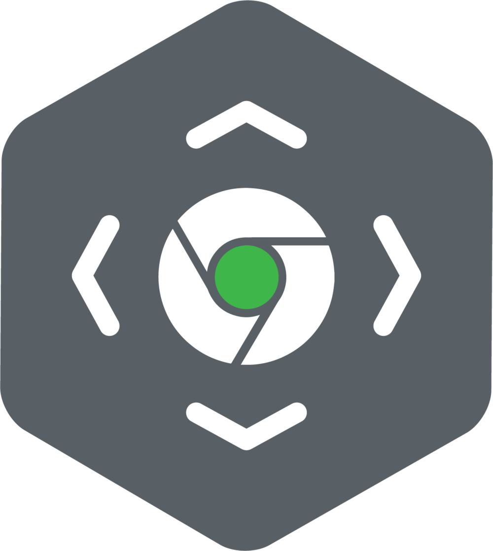 Chrome Management Icon_NEW.png