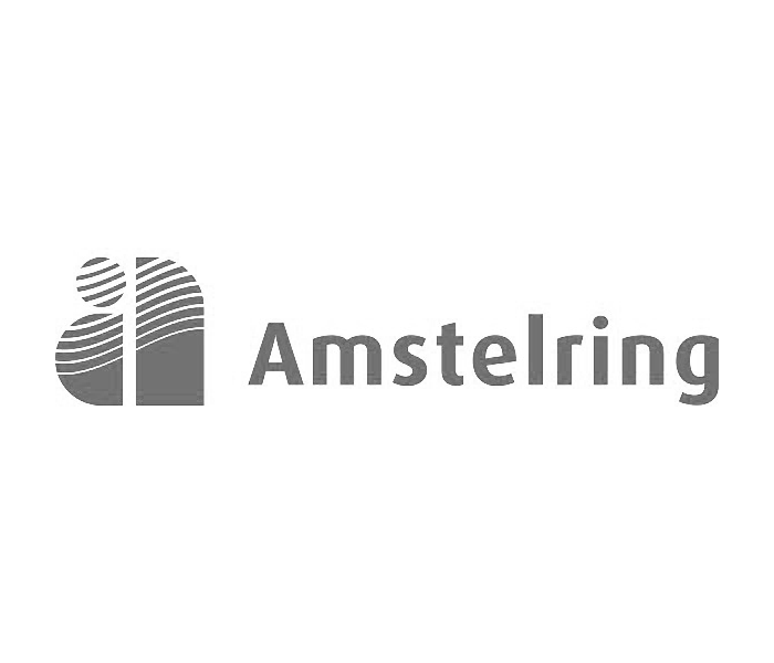 Amstelring-gray.png