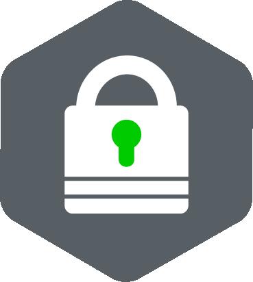 G Suite Compliance & Security Workshop