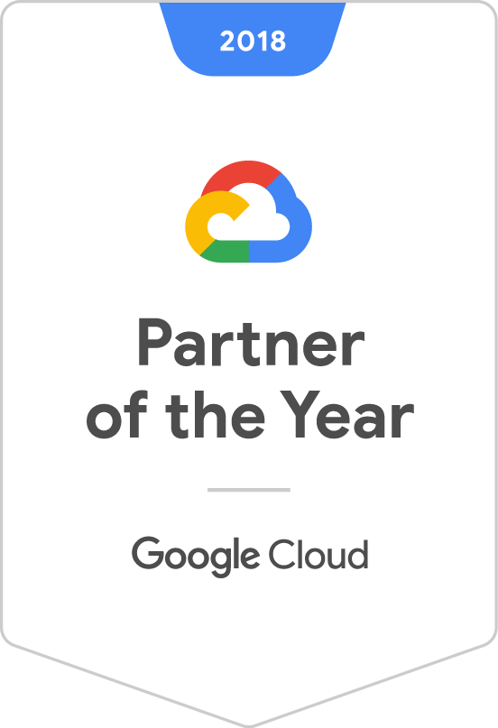 GoogleCloud_Partner-of-the-Year.png