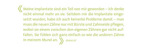 Straumann_DE150001_Patientenbroschuere_schoene_zaehne-3.jpg