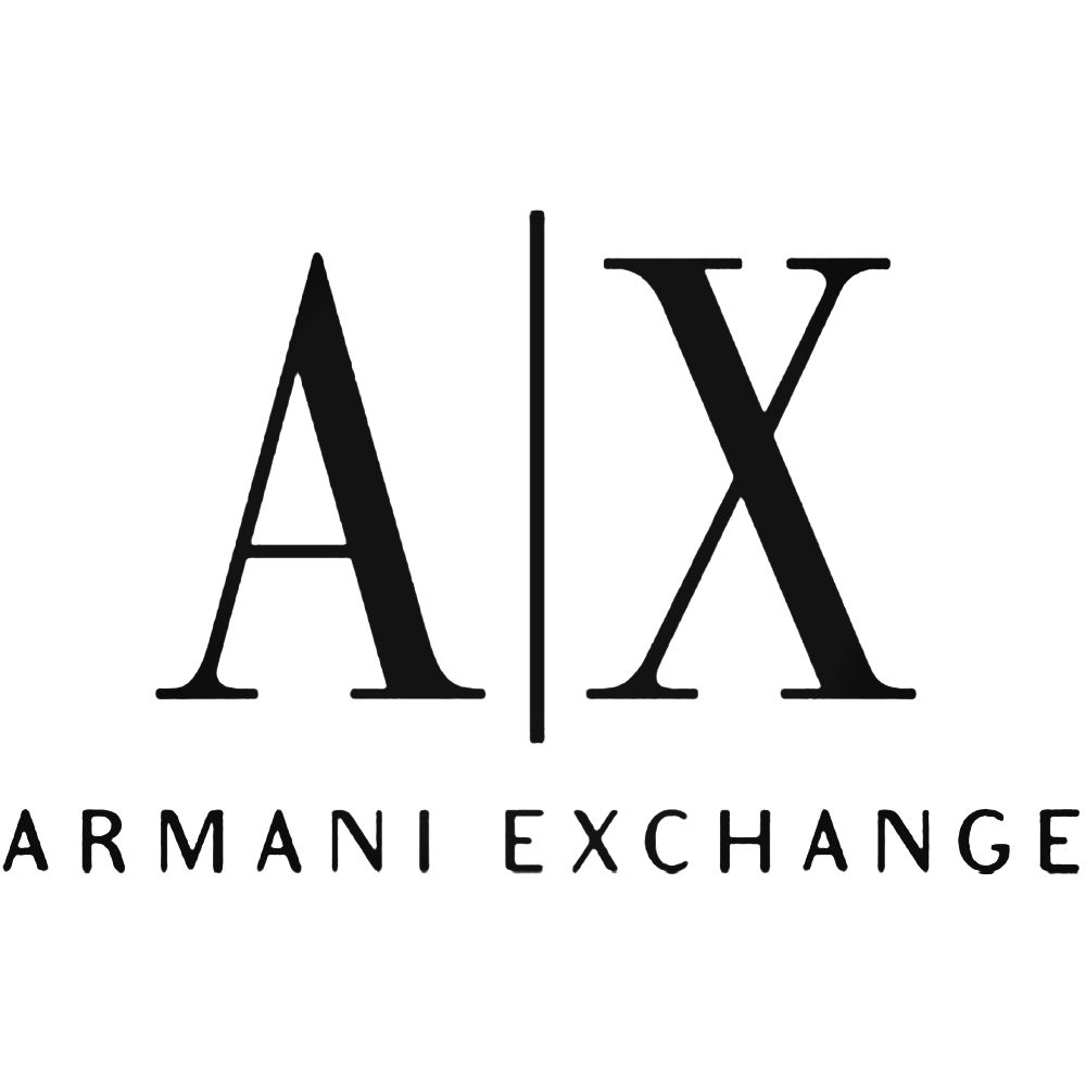 Armani Exchange Decal.jpg
