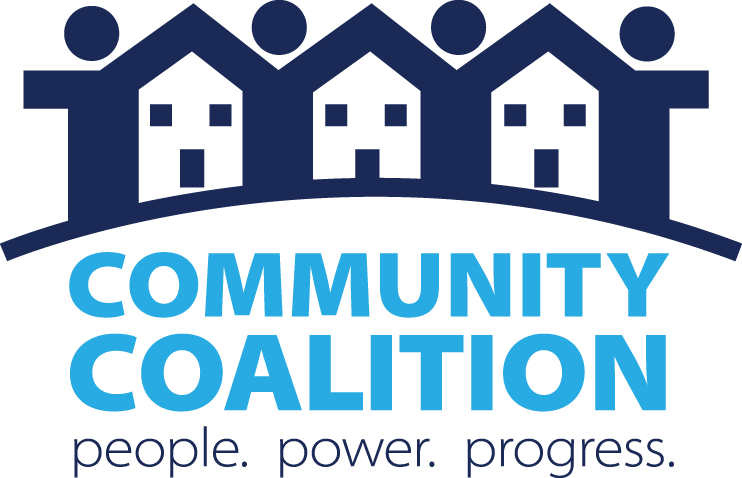 Community Coalition Logo.png