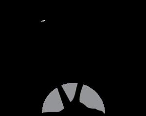 Malibu-logo-8BCB083879-seeklogo.com.png