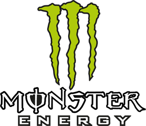 monster-energy-logo-0F8F04E041-seeklogo.com.png