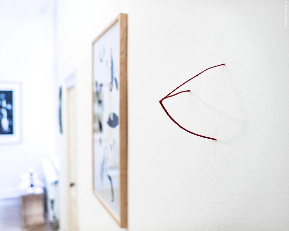 Max Renkel - Antiquariat Marco Gietmann, Berlin