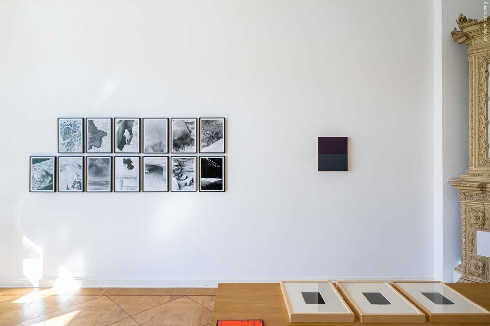 Interieurfotografie / Wohnung Gietmann, Berlin