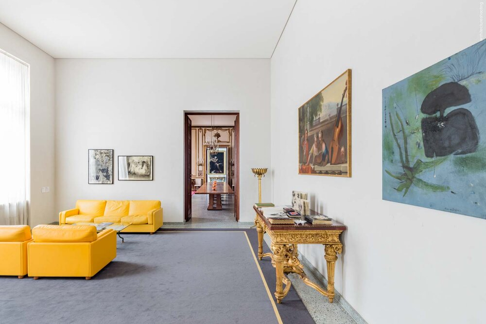 interieurs 3dworks photography. Black Bedroom Furniture Sets. Home Design Ideas