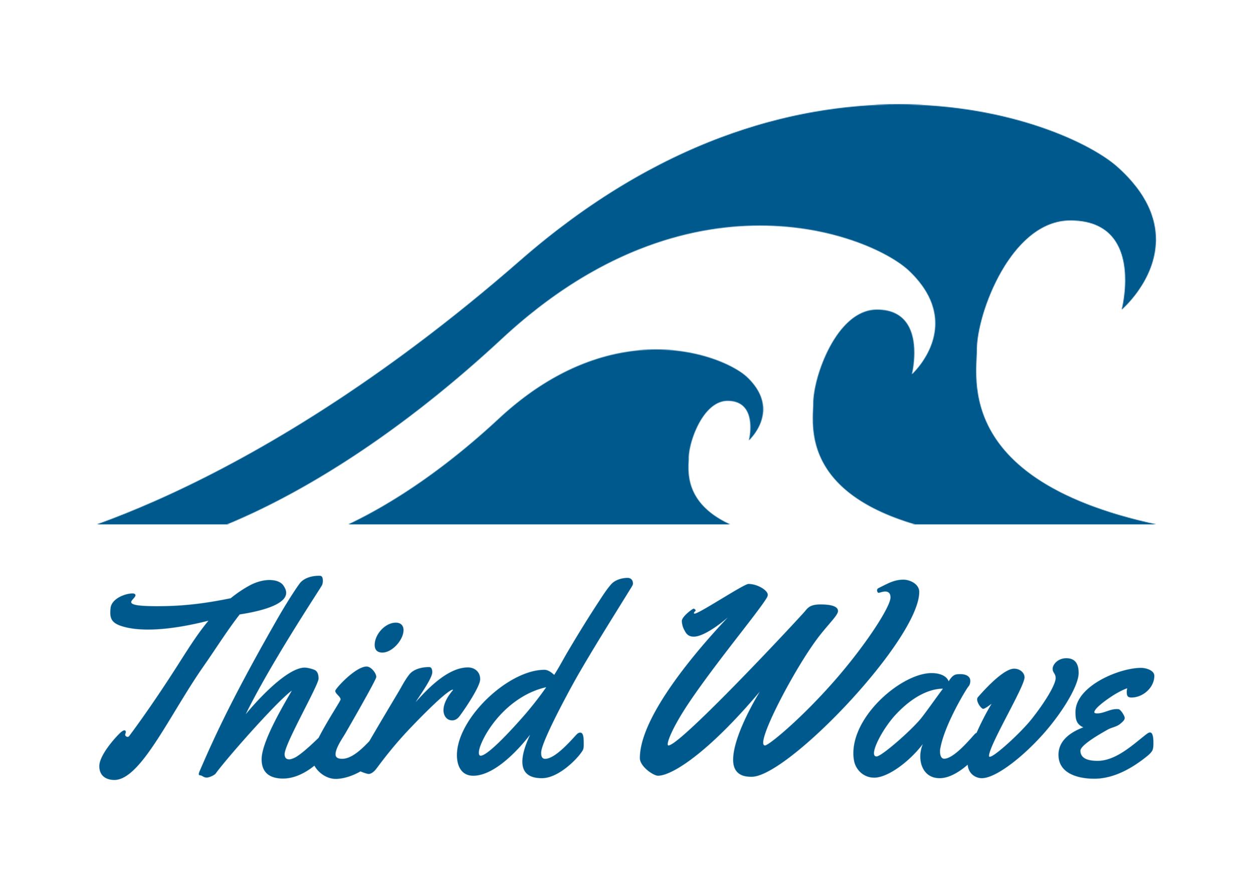 Third Wave Coffee Roasters