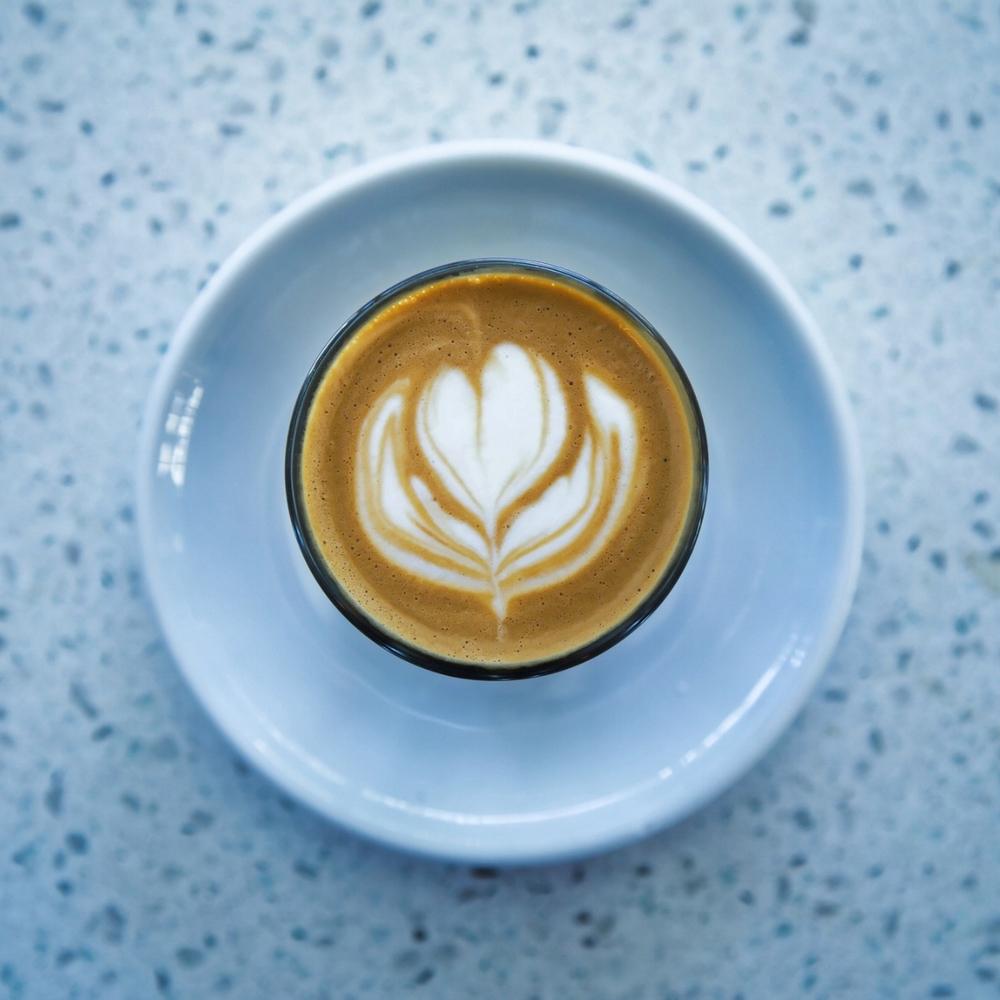 coffee-1047720_1920.jpg