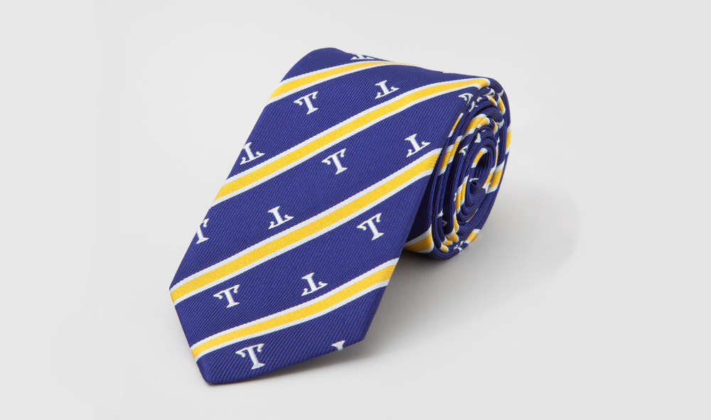 SNMT-tie-Gallery-pic.png