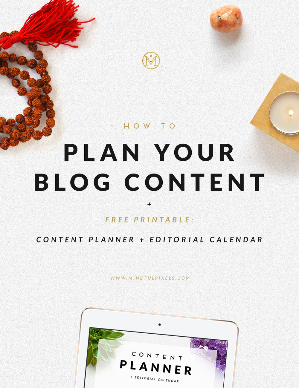 Monthly-Content-Planner.jpg