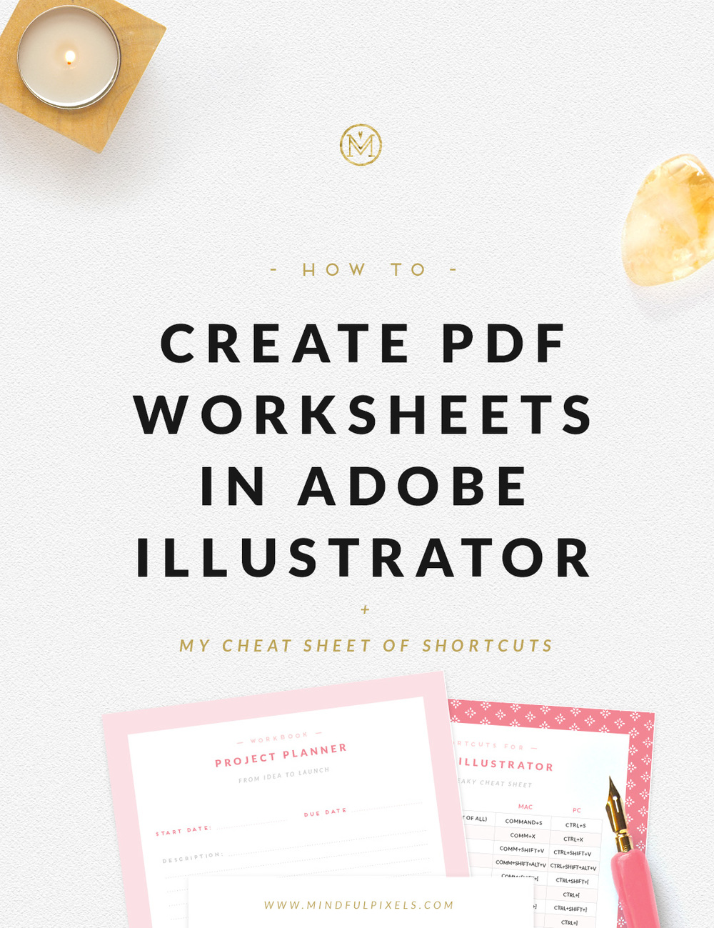 Create-PDF-Worksheets-with-Adobe-Illustrator-cover1.jpg