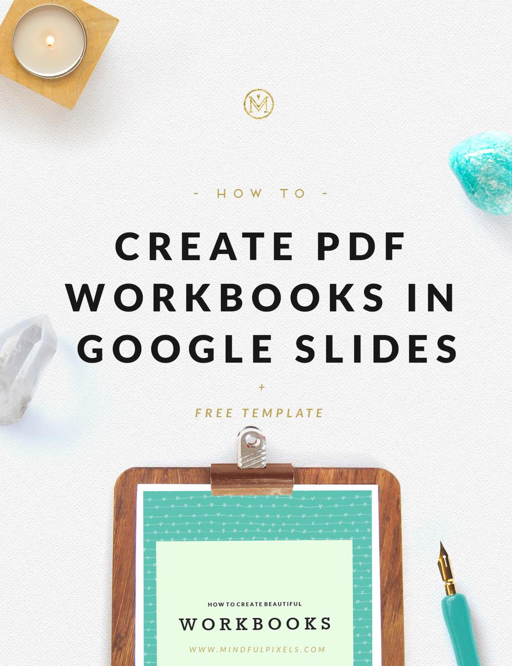 Create-PDF-Worksheets-with-Google-Slide-Cover.jpg