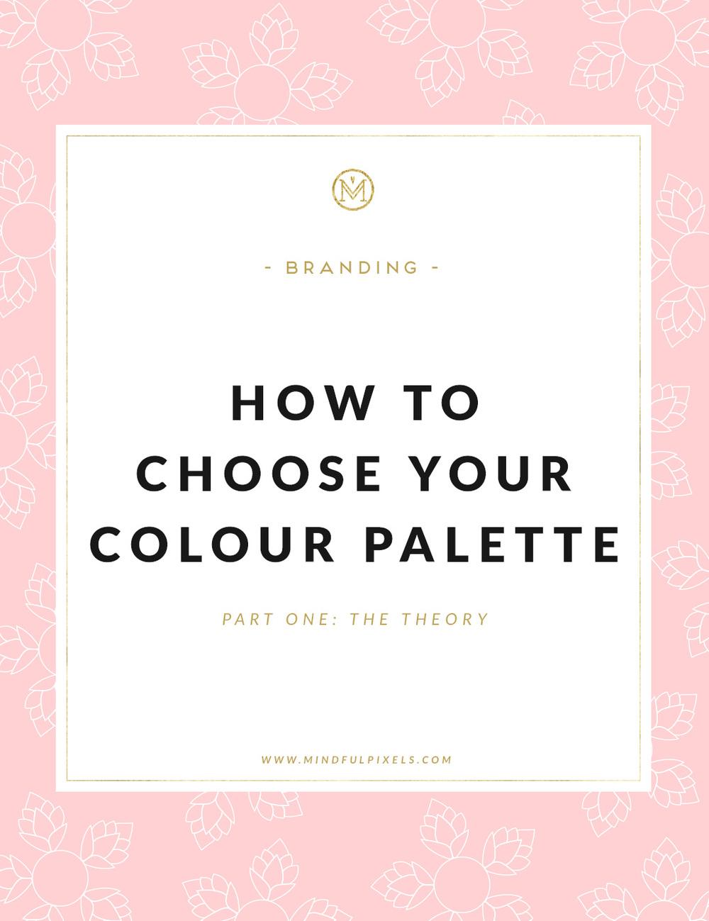 Choose-your-colour-palette-cover.jpg