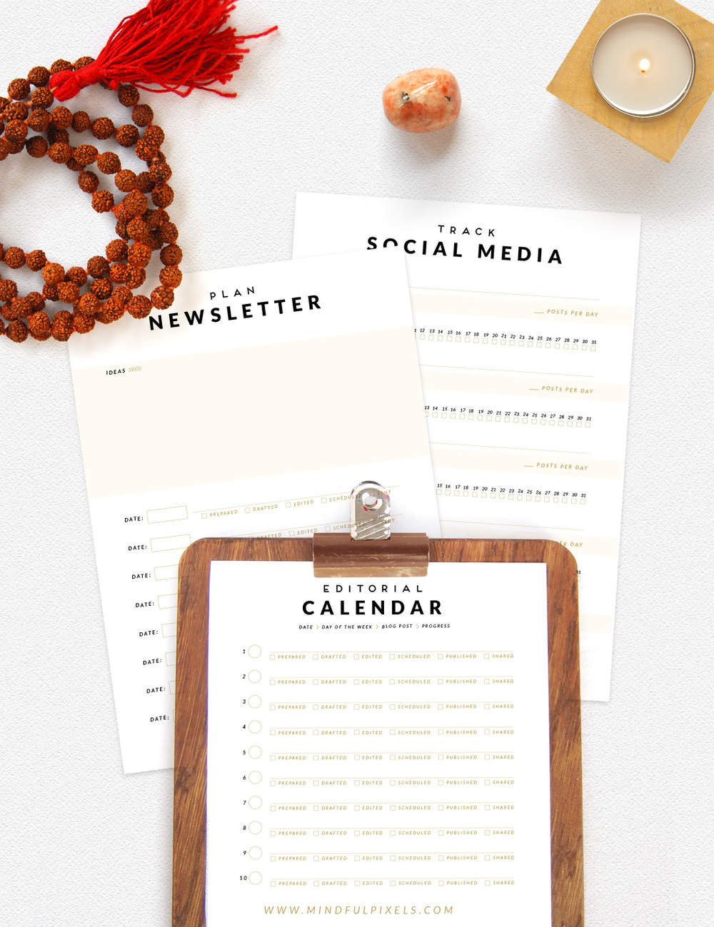 Monthly-Content-Planner-printed.jpg