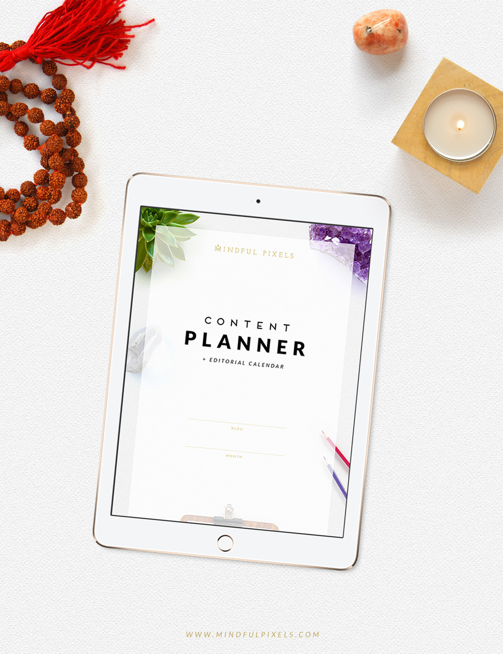 Monthly-Content-Planner-on-iPad.jpg