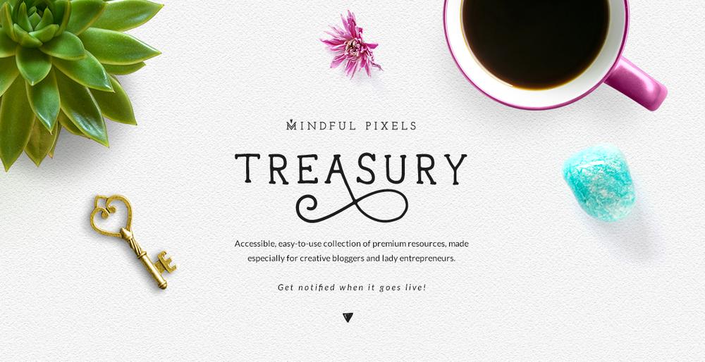 Slide-Treasury-1.png