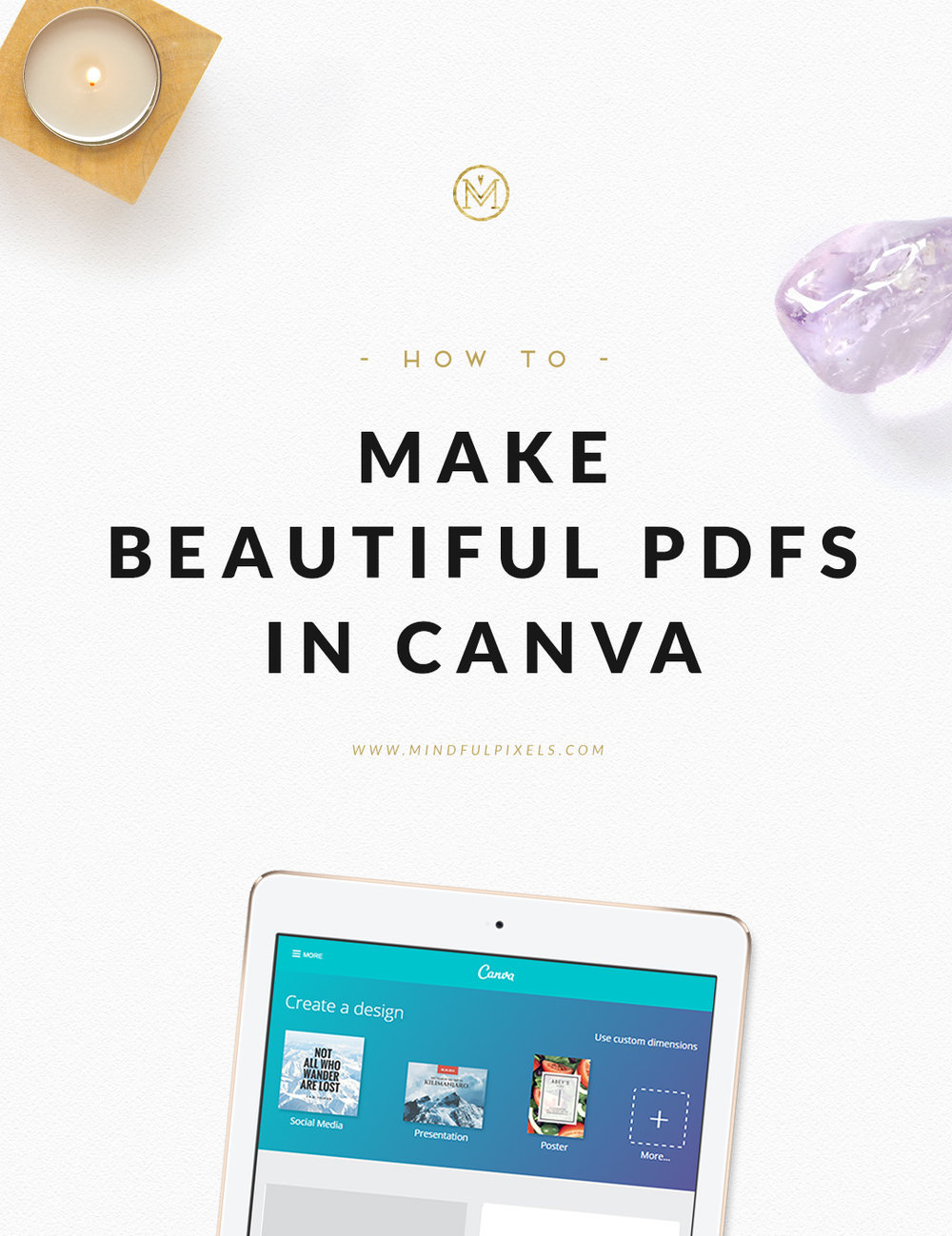 Create-PDF-Worksheets-with-Canva-cover1.jpg