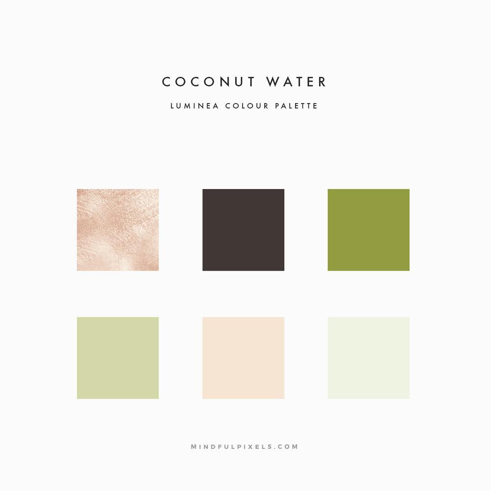 laura-hamilton-colour-palette-2.jpg