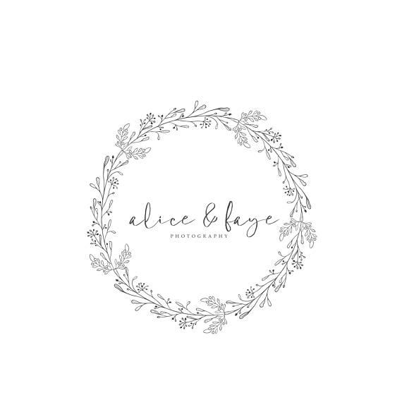 branding-on-a-budget-StylishCreativeShop-2.jpg