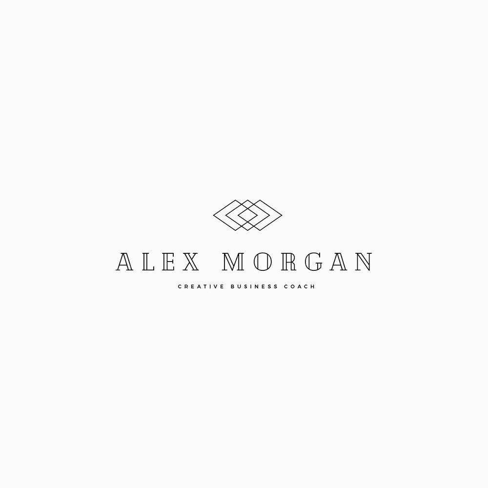 alex-morgan-logo-1.jpg